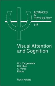 Book-Visual-Attention-and-Cognition