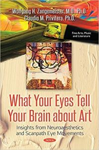 What-your-eyes-tell-your-brain-about-art