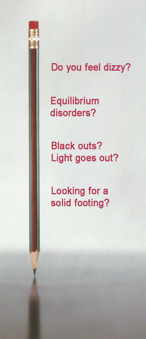 feel-dizzy-equilibrium-disorders-black-outs-looking-for-solid-footing